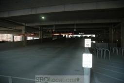 parking-garage-11