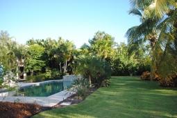 Parrot-Cay-Sarasota-Photo-Location-2.jpg