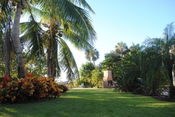 Parrot-Cay-Sarasota-Photo-Location-4.jpg