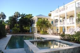 Parrot-Cay-Sarasota-Photo-Location-5.jpg