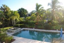 Parrot-Cay-Sarasota-Photo-Location-6.jpg