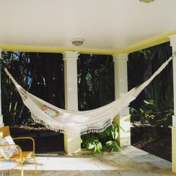Parrot-Cay-Sarasota-Photo-Location-7.jpg