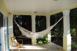 Parrot-Cay-Sarasota-Photo-Location-8.jpg