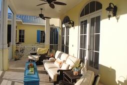 Parrot-Cay-Sarasota-Photo-Location-9.jpg