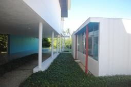 Revere-house-sarasota-DSC_0238.jpg