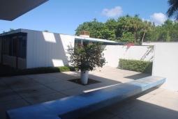 Revere-house-sarasota-DSC_0239.jpg