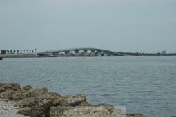 bridges-12