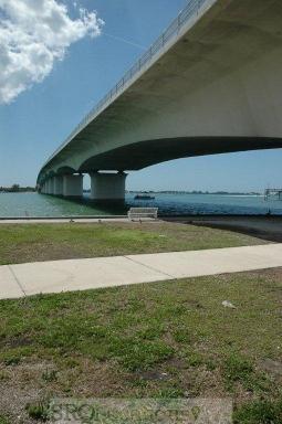 bridges-2
