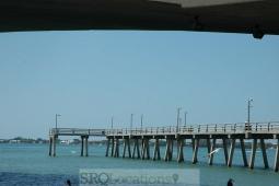 bridges-3