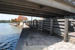 bridges-4