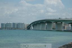 bridges-7