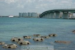 bridges-8