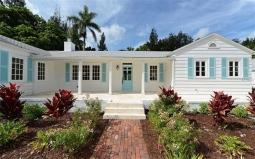 Sirens-Cottage-Sarasota-FIlm-Location-1.jpg