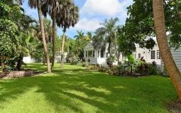 Sirens-Cottage-Sarasota-FIlm-Location-2.jpg