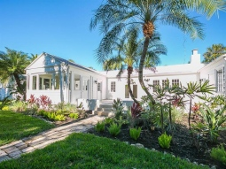 Sirens-Cottage-Sarasota-FIlm-Location-3.jpg