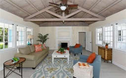 Sirens-Cottage-Sarasota-FIlm-Location-4.jpg