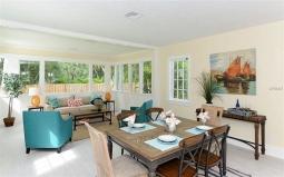 Sirens-Cottage-Sarasota-FIlm-Location-5.jpg
