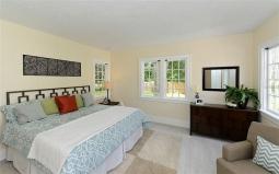 Sirens-Cottage-Sarasota-FIlm-Location-6.jpg