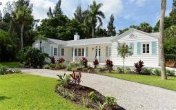 Sirens-Cottage-Sarasota-FIlm-Location-7.jpg