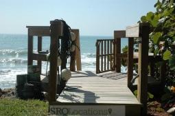 beach-cottage-14