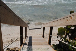 beach-cottage-4