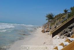 beach-cottage-7