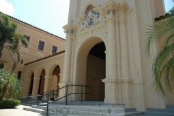 historic-courthouse-2
