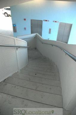 parking-garage-5