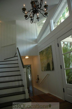 waterfront-cottage-7