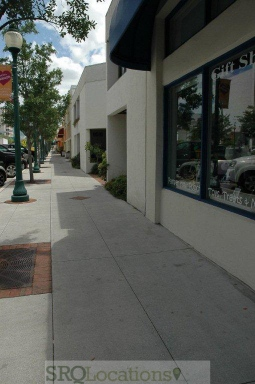 streetscape-10