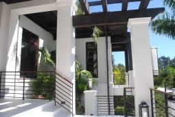 Tahitian-Fire-Sarasota-FIlm-Location-8.jpg