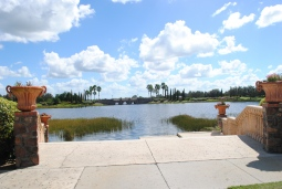 The-Lakes-photo-locations-sarasota-0075.jpg
