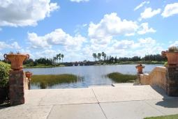 The-Lakes-photo-locations-sarasota-0075.jpg