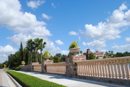 The-Lakes-photo-locations-sarasota-0077.jpg