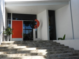 sarasota-film-locations-tropical-modern-3673.jpg