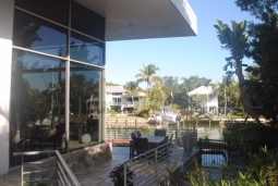 sarasota-film-locations-tropical-modern-3687.jpg