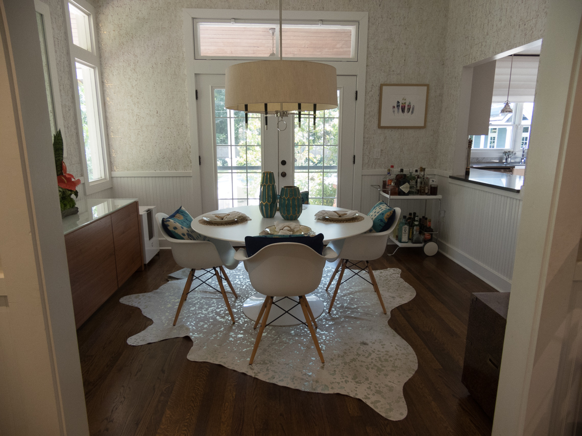 Share On StumbleUpon0 Shares StumbleUpon Urban Farmhouse Sarasota Photo Location