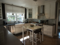 Urban-Farmhouse-Sarasota-Photo-Location-0392.jpg