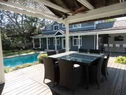 Urban-Farmhouse-Sarasota-Photo-Location-0402.jpg