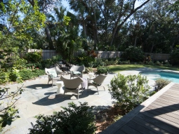 Urban-Farmhouse-Sarasota-Photo-Location-0404.jpg