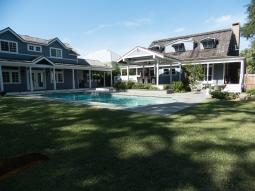 Urban-Farmhouse-Sarasota-Photo-Location-0407.jpg