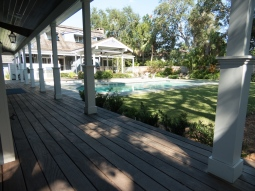 Urban-Farmhouse-Sarasota-Photo-Location-0409.jpg