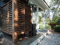 Urban-Farmhouse-Sarasota-Photo-Location-0411.jpg