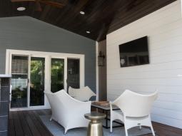 Urban-Farmhouse-Sarasota-Photo-Location-0425.jpg