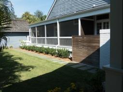 Urban-Farmhouse-Sarasota-Photo-Location-0427.jpg