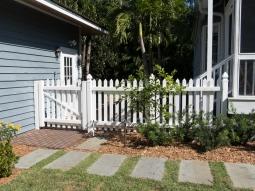 Urban-Farmhouse-Sarasota-Photo-Location-0428.jpg