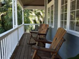 Urban-Farmhouse-Sarasota-Photo-Location-0431.jpg