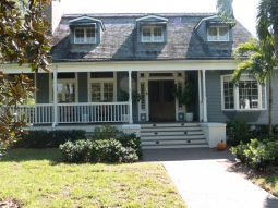 Urban-Farmhouse-Sarasota-Photo-Location-0433.jpg