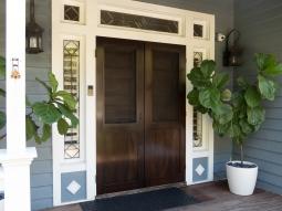 Urban-Farmhouse-Sarasota-Photo-Location-0437.jpg
