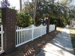 Urban-Farmhouse-Sarasota-Photo-Location-0444.jpg